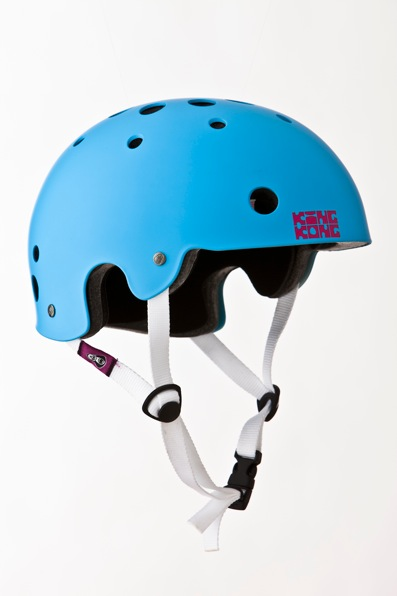 King Kong New Fit Helm - Bild 1