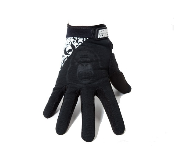 King Kong Star Glove